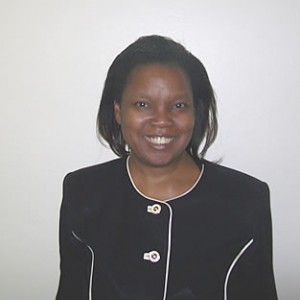 ms. catherine mogaka